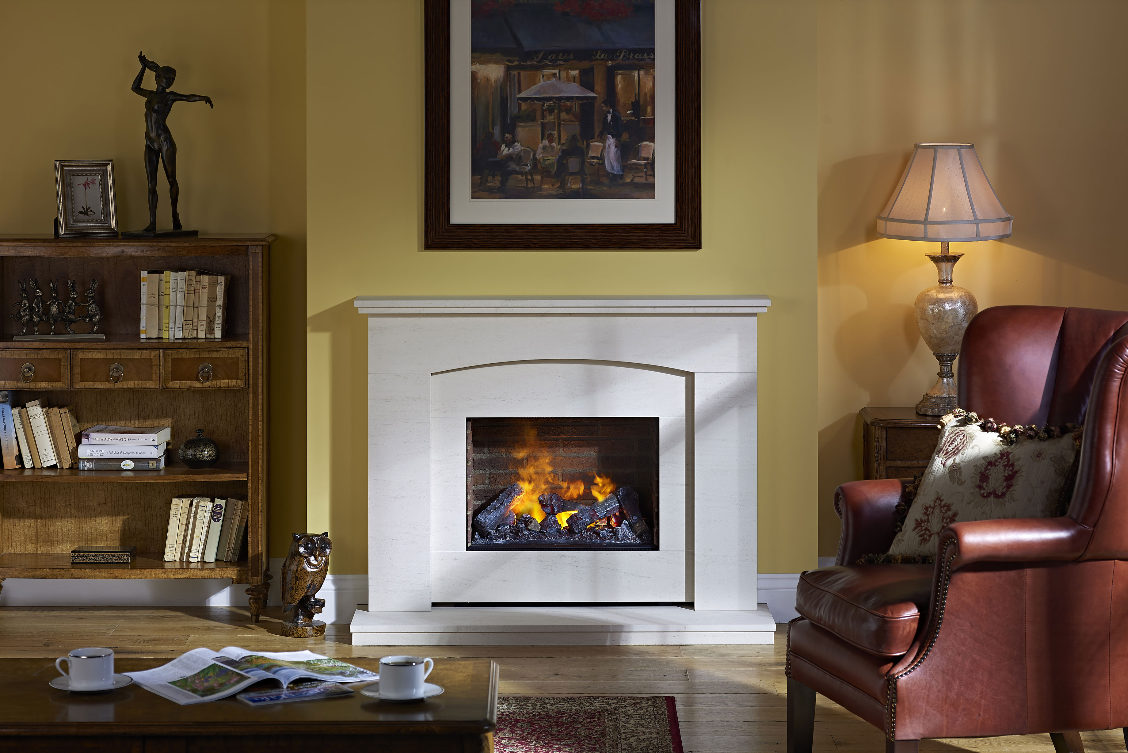 flv video electric wallmount myst clinton opti thumb gallery v fireplaces fireplace