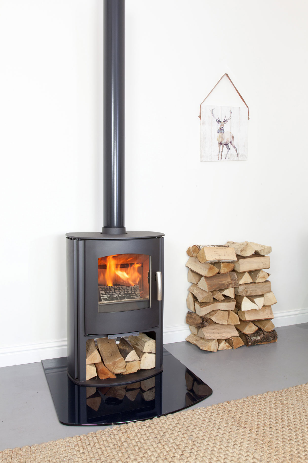 Home - Northern Fire and Stoves