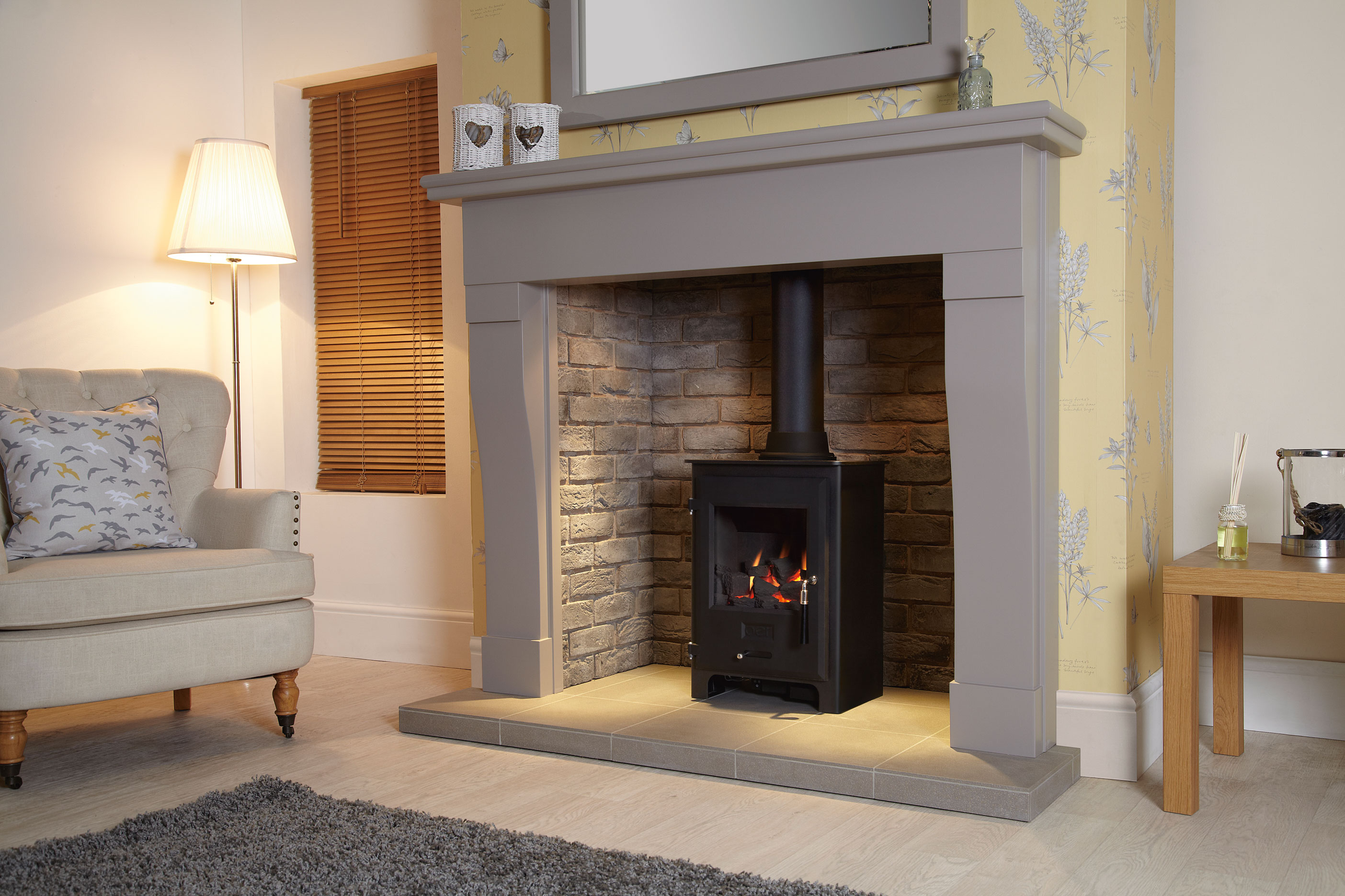 Home Northern Fire And Stoves