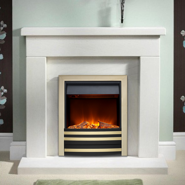 Burley-Overton-Electric-Fire-Black[3]