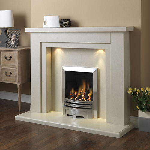 Hanley-54-Suite-Perla-with-brushed-grace-gas
