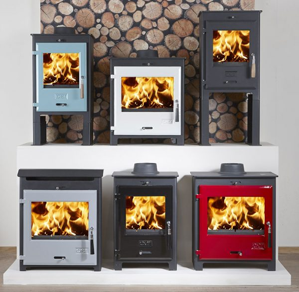 OER-stoves-coloured-enamel-doors-1