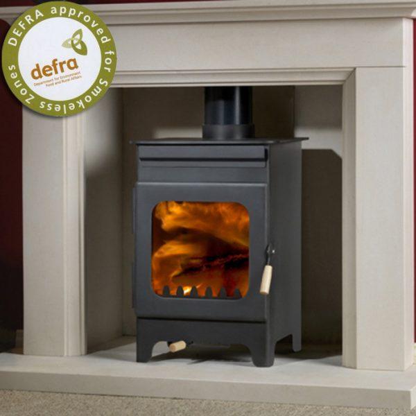 burley_hollywell_defra_log_stove
