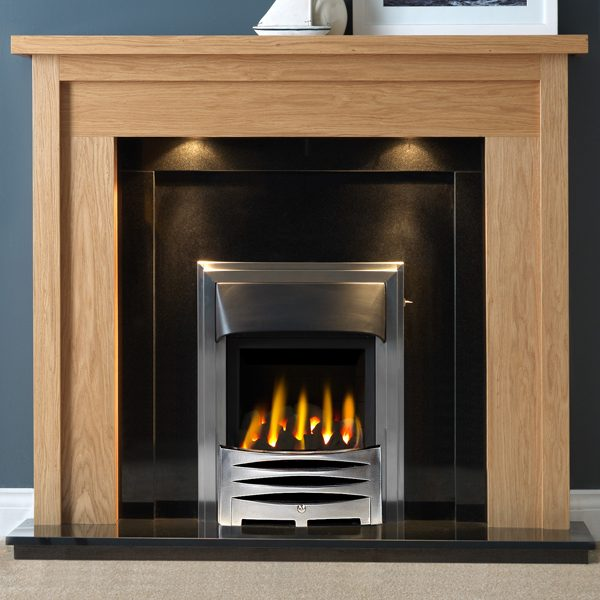 Gallery-Askham-Wooden-Fireplace-CU