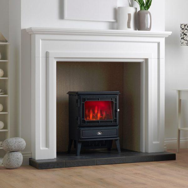 valor-glendale-18kw-matt-black-stove